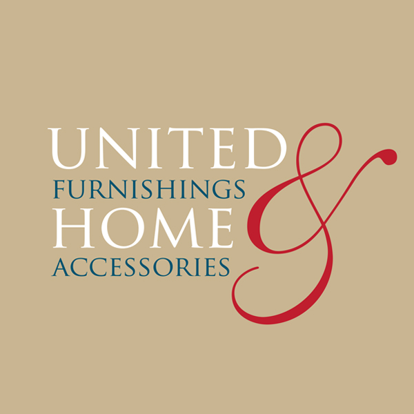 logo design for furniture company in york, yorkshire
